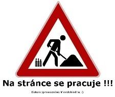 na_strance_se_pracuje_2